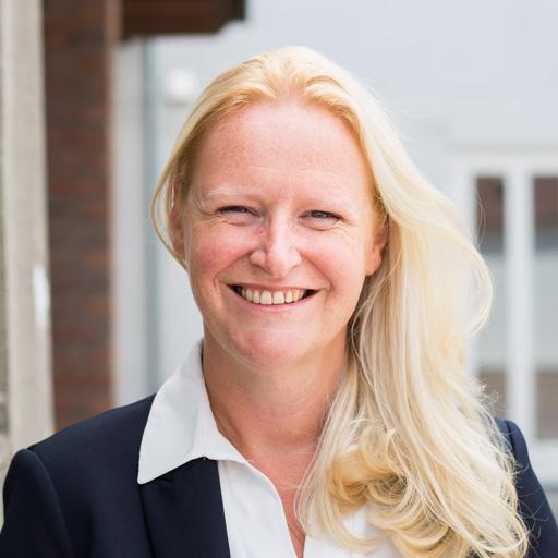 Natascha Heugen Overhof