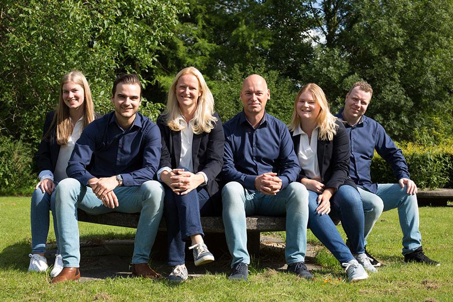 groepsfoto-vision-squad
